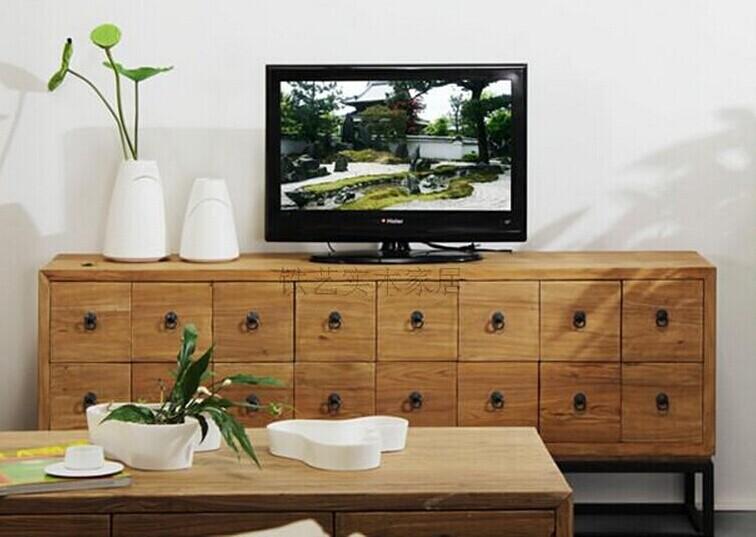 wohnwand mit schreibtisch wohnzimmer einrichtung buero idee. Black Bedroom Furniture Sets. Home Design Ideas