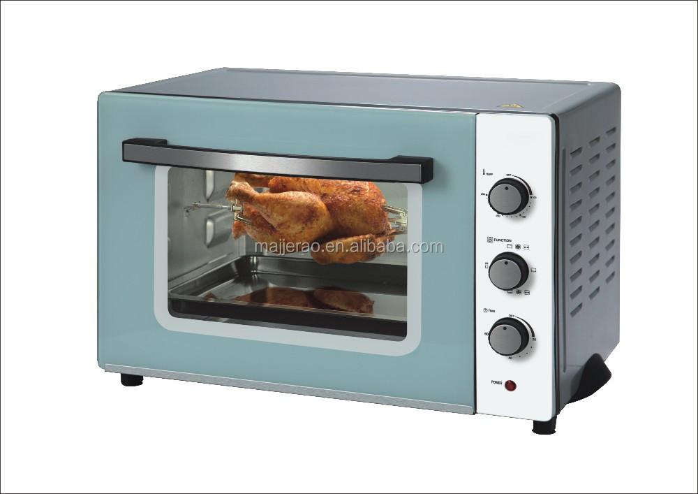 Oven fal t elite avante digital toaster