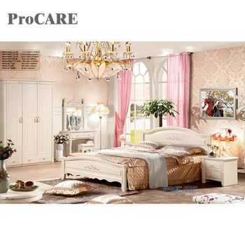 2018 Foshan European Style Modern Girls Bedroom Sets Buy Girls Bedroom Sets Bedroom Furniture Made In Vietnam Girls Bedroom Sets Product On Alibaba Com,Home Is Where The Heart Is Clipart