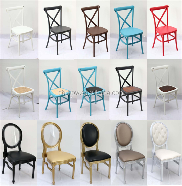 chiavari wedding chair