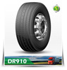 New Off-road 7.50 16 light truck tyres