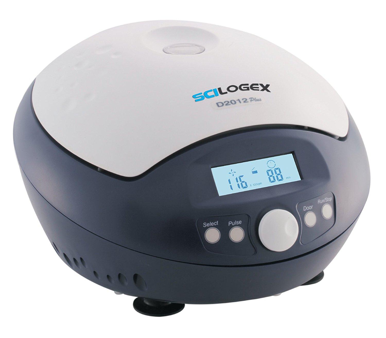 7d949080-a222-11e9-8d7c-4cedfbbbda4e X-Dr 10 Pcs DO-201AD 1.5EK91A Transient Voltage Suppressor TVS Diodes 1500W 400V