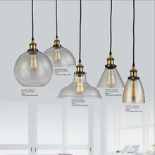 Modern Glass Ceiling Lighting Fixture LED Pendant Chandelier Supplier,Glass Hanging Ceiling Lamp