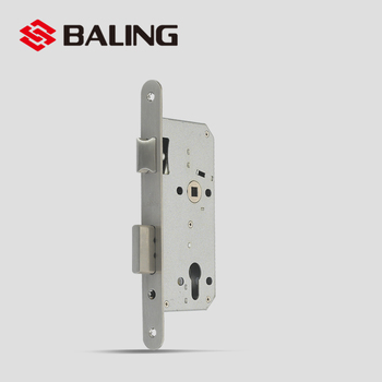 Mortise Lock Case Mortice Lock Door Hardware Parts ST7250
