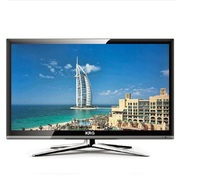 New cheap price televisons 32/42/49/55 high resolution smart HD TV from OEM Chinese factory