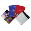 Personalized Cheap Custom booklet printing