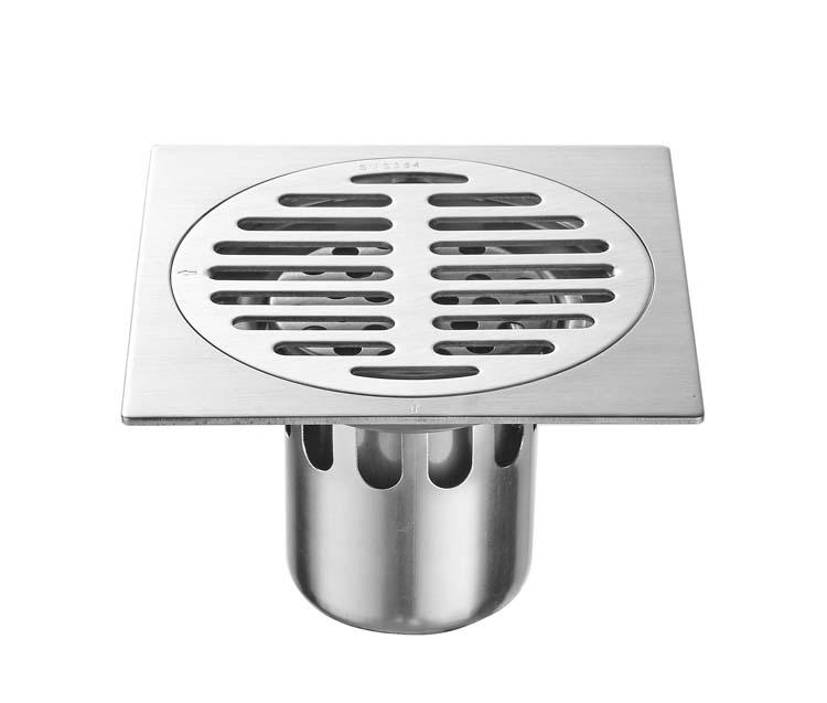 professional manufacturer the best china replacing basement floor rh alibaba com Basement Drain Tile Basement Bathtub Drain Installation