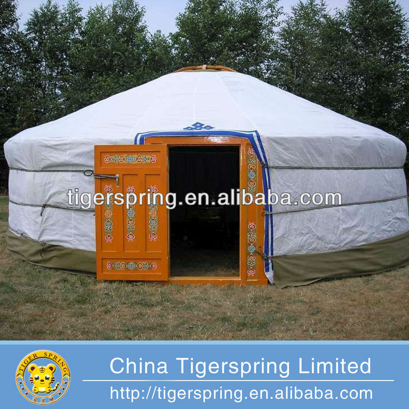 Semi-permanent Comfortable Canvas Structure Tents - Buy Canvas Structure TentsCanvas Structure TentsCanvas Structure Tents Product on Alibaba.com & Semi-permanent Comfortable Canvas Structure Tents - Buy Canvas ...