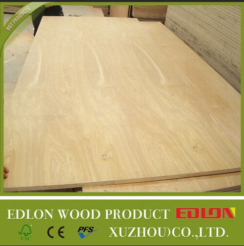 High Quality Engineer Plywood Sheet /fancy plywood