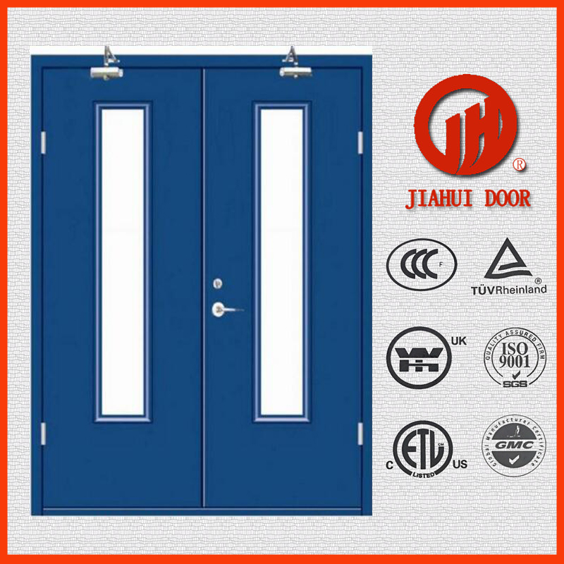 High quality long duration time garage doors steel With Long-term Technical Support
