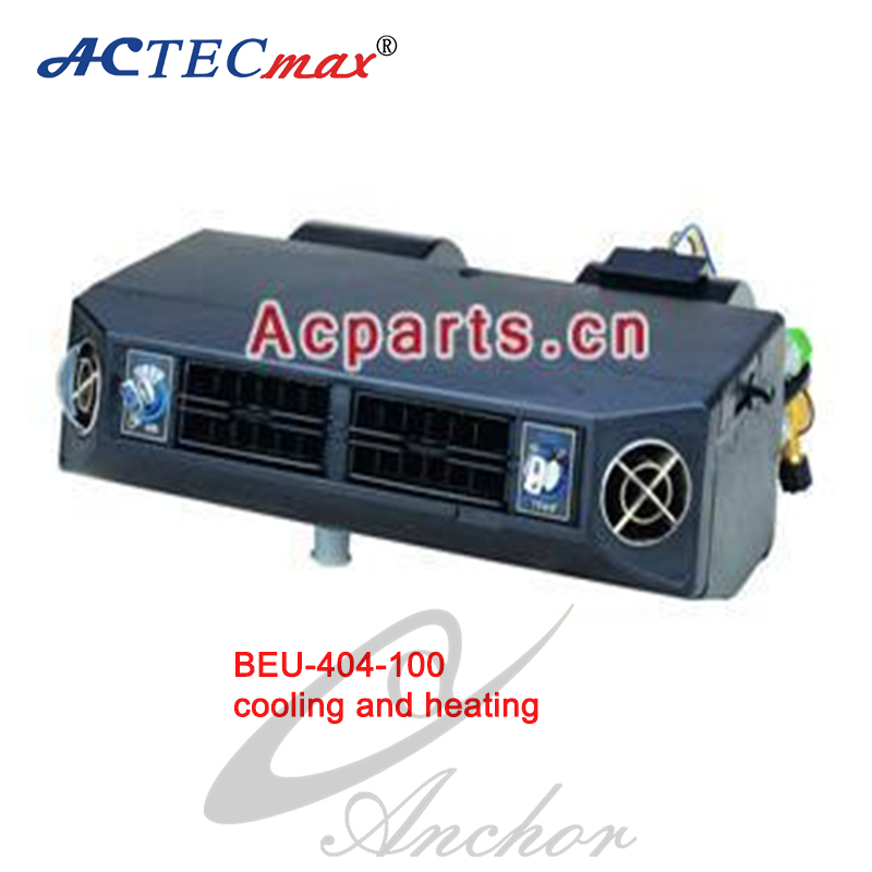 Universal Car Ac Evaporator Unit Assembly Beu-404-100 Cooling And ...
