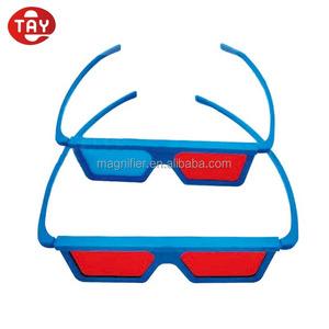 7253b36b724 Linear Polarized 3d Glasses Wholesale