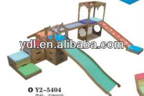 Best Indoor Wooden Slide Pictures - Amazing Design Ideas - luxsee.us