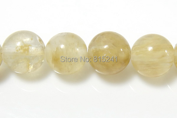 Free shipping!!!Watermelon Glass Beads,hot sale, Round, natural, 8mm, Hole:Approx 1mm, Length:Approx 15.5 Inch, 10Strands/Lot