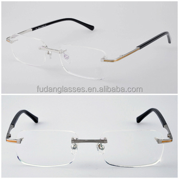 Best Eyeglass Frames Men Optical Frames Manufacturers Ct T8160033 ...