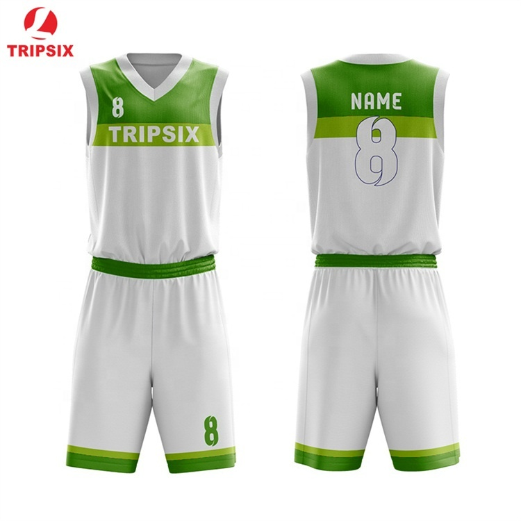 China basketball jersey for woman wholesale 🇨🇳 - Alibaba f98511796f61
