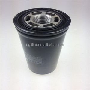 screw air compressor parts P-CE13-533 oil filter for Kobelco