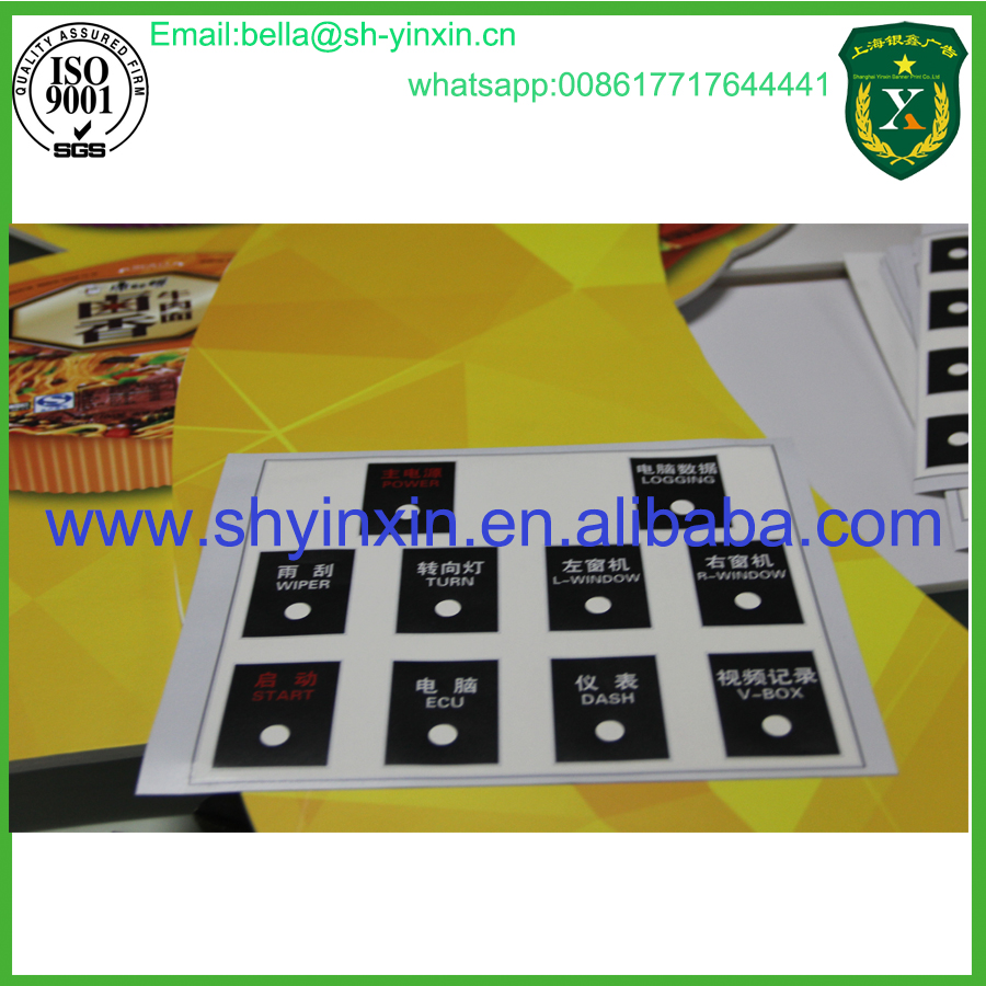 Color printing ecu - Warranty Sticker Warranty Sticker Suppliers And Manufacturers At Alibaba Com