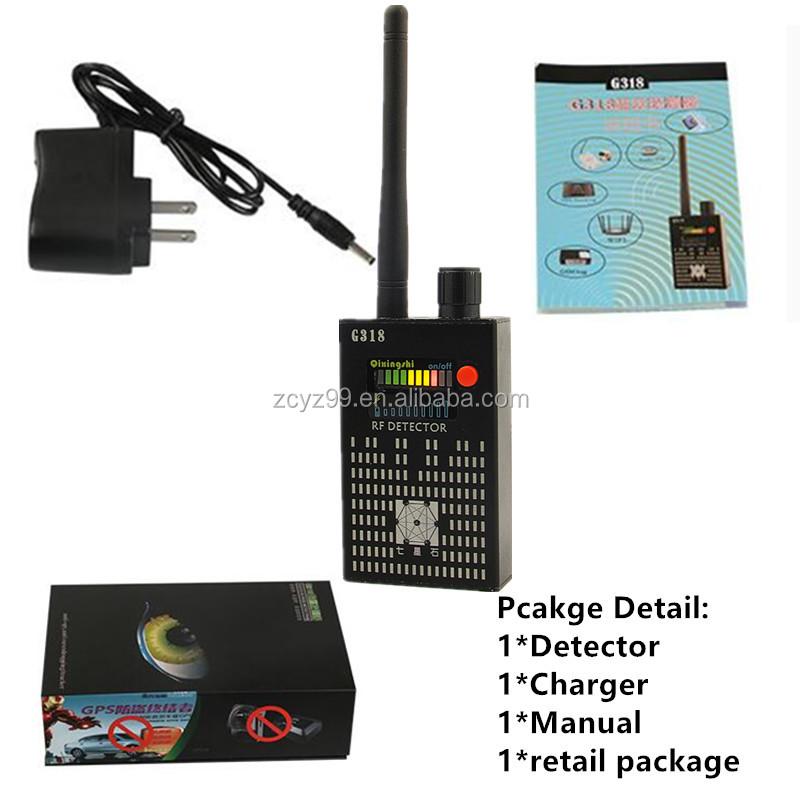 Localizador celular on line