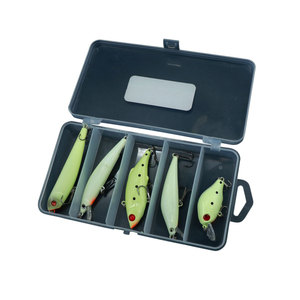 HONOREAL Wholesaler Low Price Discount Bass Baits