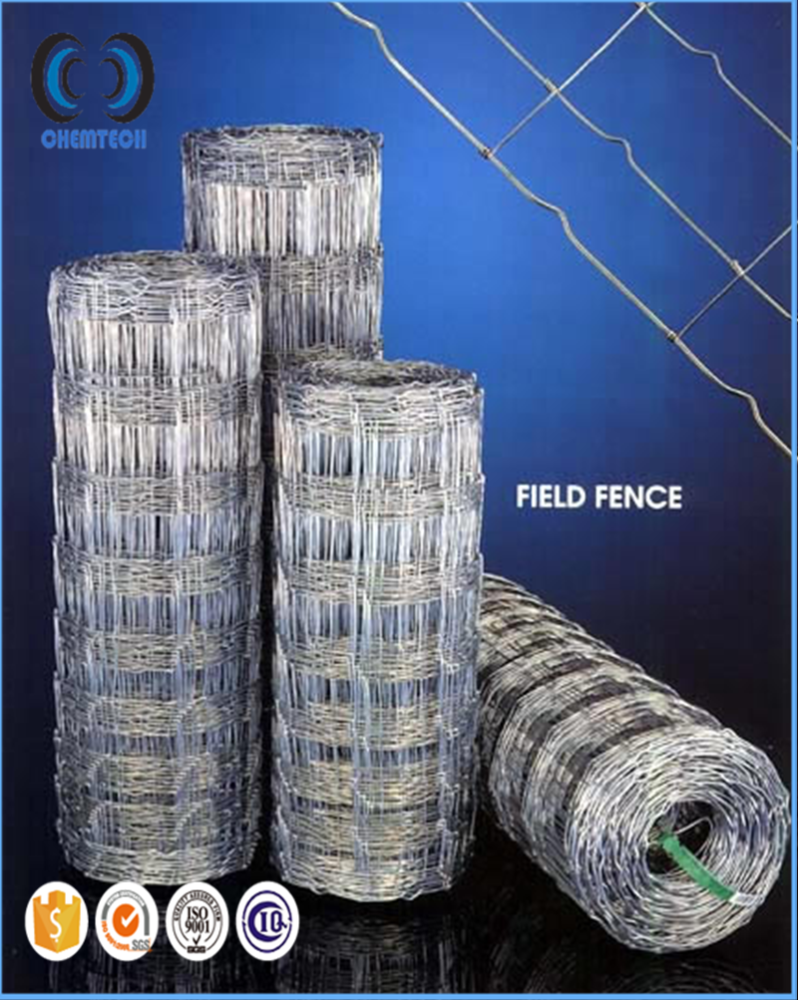 Galvanized Fence Netting, Galvanized Fence Netting Suppliers and ...