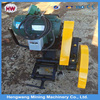 High Efficiency Railway cutter/ cutting machine