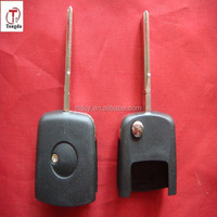 TD 2014 top sale with 50% discount Remote key head for VW/Seat/Skoda