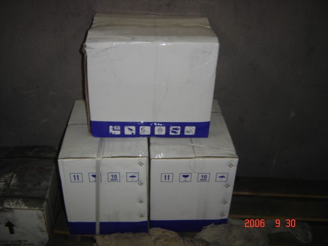 BTK Emamectin Abamectin Rotenon for Biological Pesticide