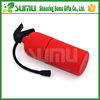 China Professional Manufacture Bluetooth Usb Dongle V2.0 Driver