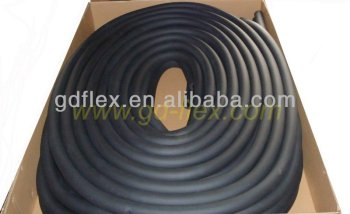 Endless Epdm Insulation Pipe Buy Epdm Closed Foam