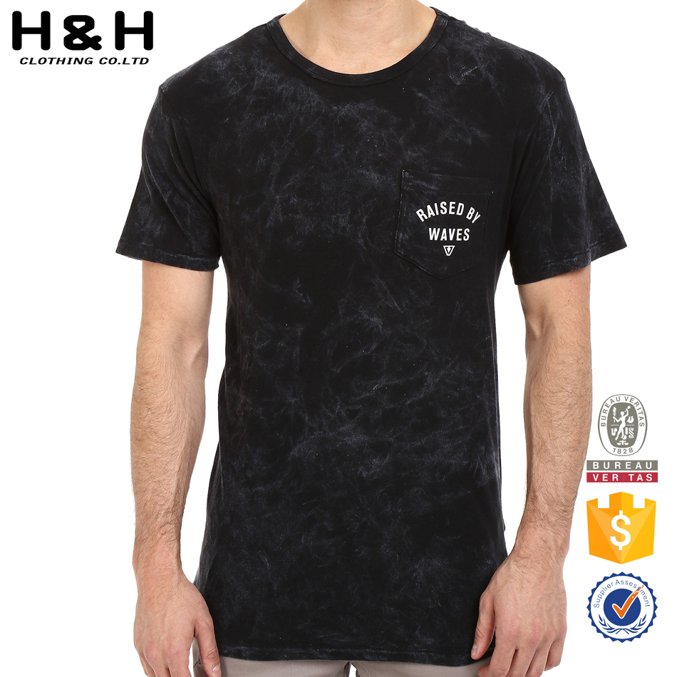 2017 new t-shirt terry cloth polyester t-shirt hemp blank t-shirt
