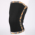 Neoprene Knee compression sleeve for Running, Weightlifting, Cross fit, Powerlifting ,Warmth and Compression