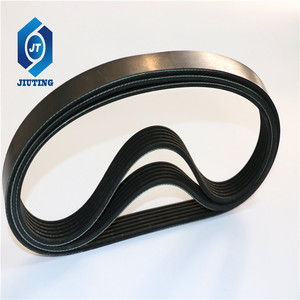 Professional 123my24 oem 13568-19025 104mr17 timing belt 0816h6 yacon slices drying machine