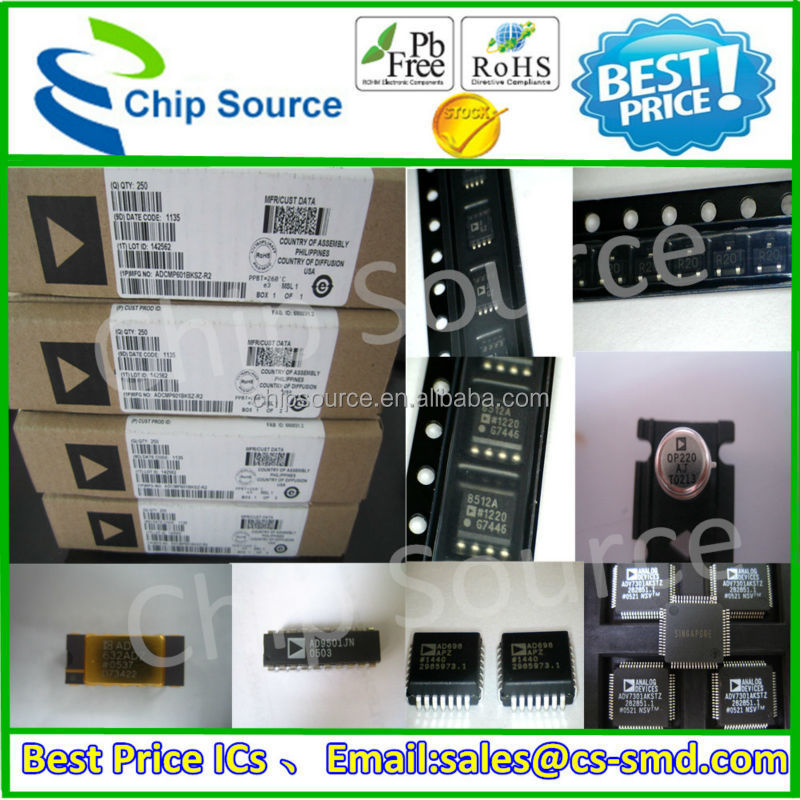 (Hot Sale)Electronic components AD581JH PB