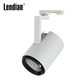 30W cool white wireless DOB LED track light fixture