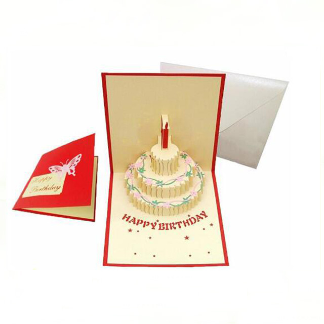 happy birthday song greeting cards