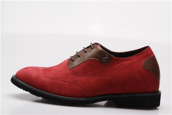 e3793d799 مصادر شركات تصنيع أحمر ملابس والاحذية وأحمر ملابس والاحذية في Alibaba.com