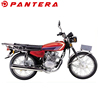 CG 125 Motorcycle African Market Cheap 4 Stroke Motorcycle Price