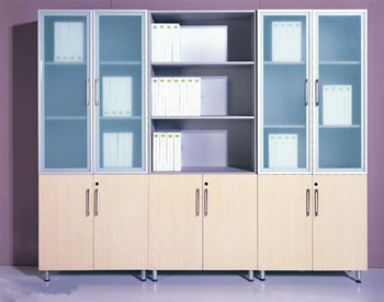 School Library Book,File,Magazine Storage Cupboard - Buy Library ...