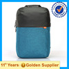 Sports laptop bag,back pocket bag, leisure bag backpack