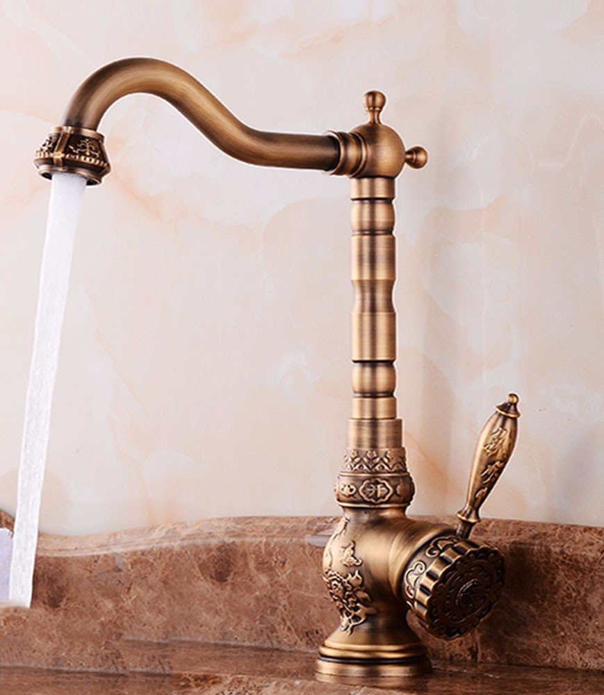 Cheap Discount Faucets And Sinks, find Discount Faucets And Sinks ...
