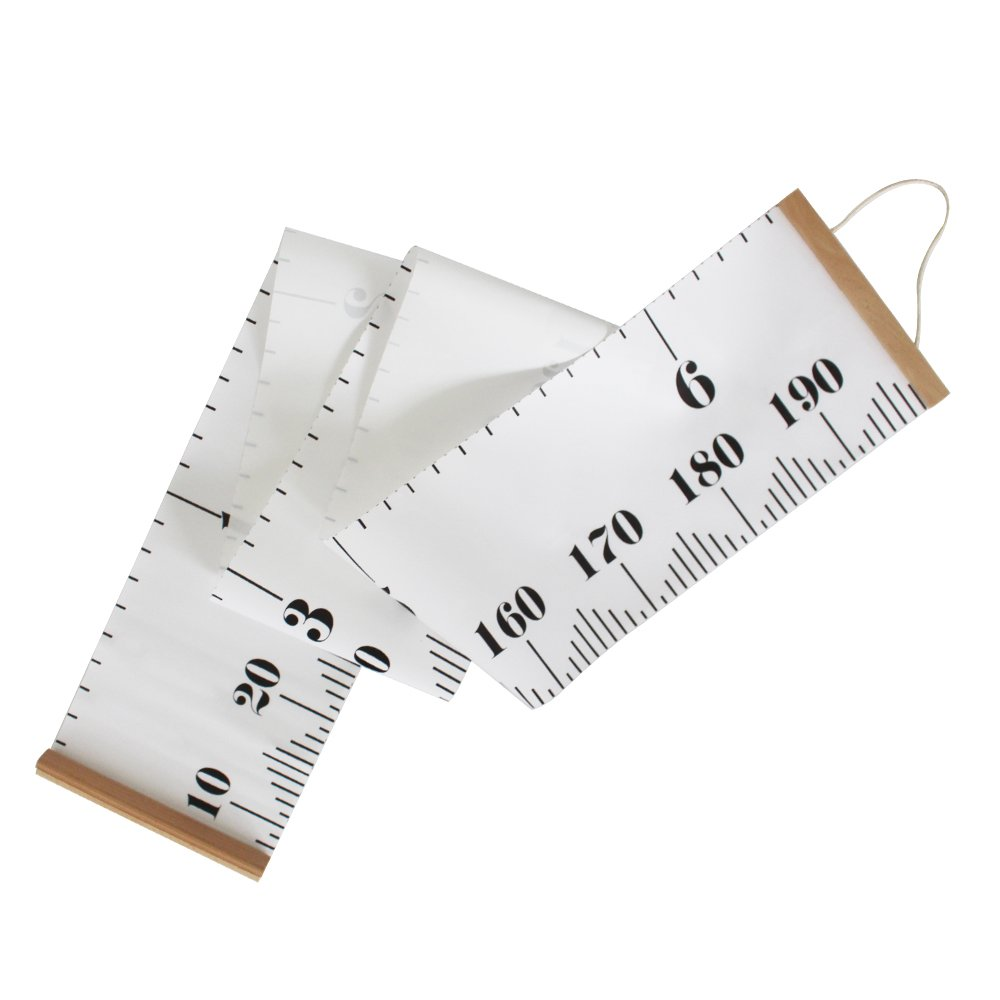 Cheap Height Chart Wall, find Height Chart Wall deals on line at ...