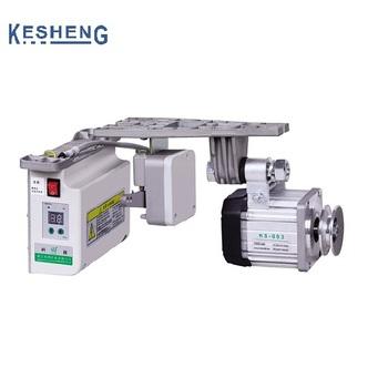 500w Energy-saving Brushless Ac Servo Motor For Industrial Sewing Machine -  Buy Brushless Ac Motor,Brushless Ac Motor 500w,500w Brushless Ac Motor