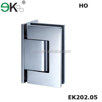 upvc door mechanism parts