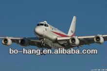 Air freight and expres logistics service from shenzhen ,shanghai to Lebanon ---Fit