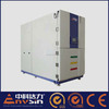 LED Testing hot and cold thermal shock environmtntal test apparatus