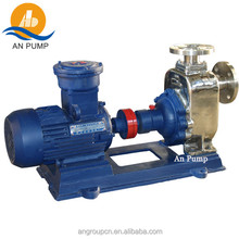 China Oil Drain Pump, China Oil Drain Pump Manufacturers and