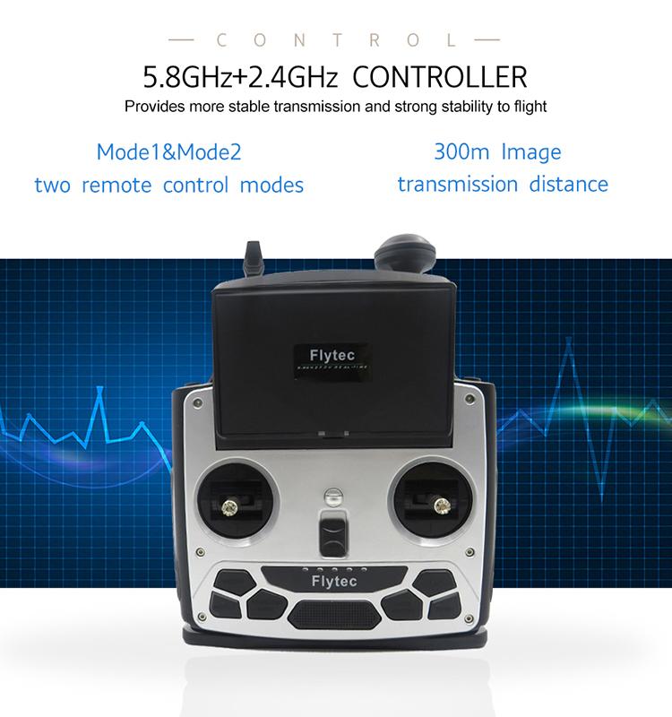 11. T23_Navi_RC _Drone_GPS_1080P_5.8G_FPV_Aerial_RC_Quadcopter