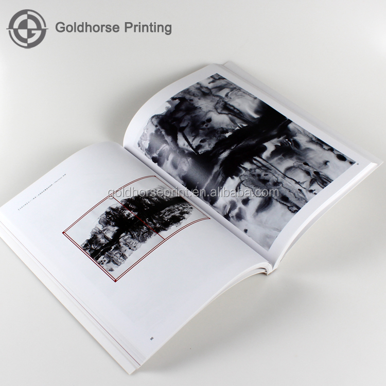 case book printing case book printing suppliers and manufacturers