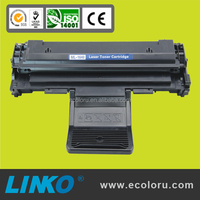 Recycle SCX-4725A for Samsung toner cartridge SCX4725F 4725FN